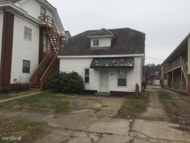 1003 8th St 6, Huntington, WV - $475