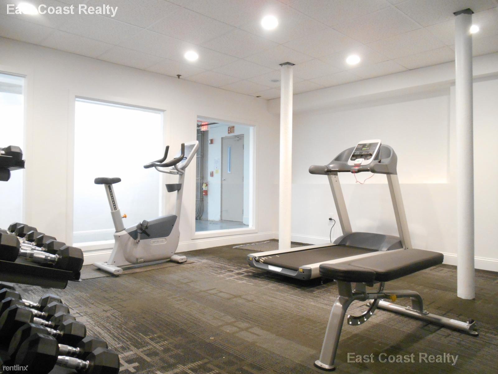 1298 Commonwealth Ave # 2A, Allston, MA - $1,650