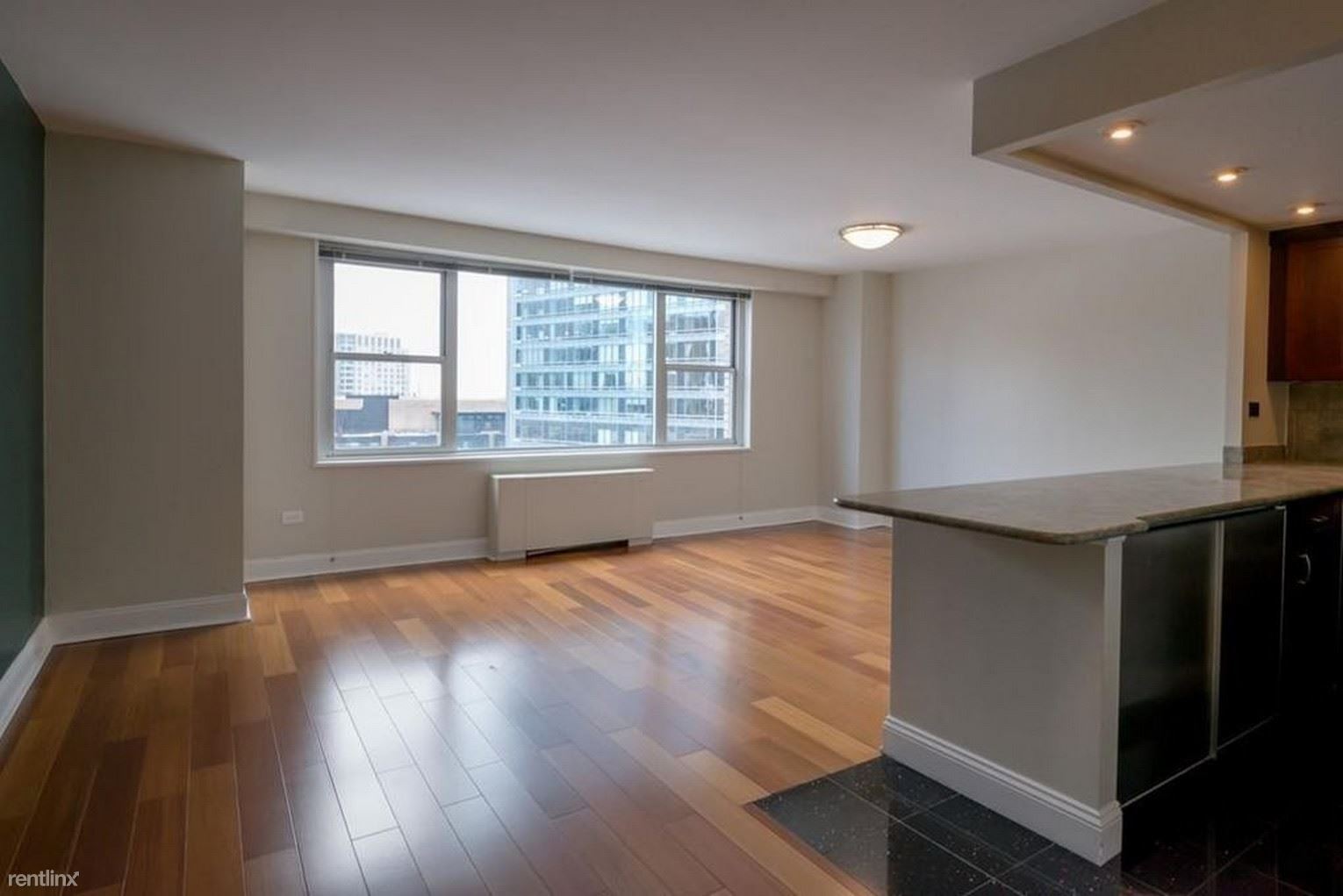 Apartment for Rent in Boston