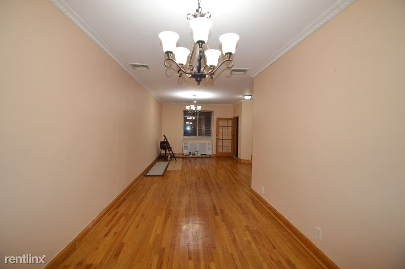 1422 69th Rd, Flushing, NY - $2,800