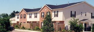 Townhouse for Rent in Canal Fulton