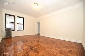 Netherland Ave, Bronx, NY - $3,400