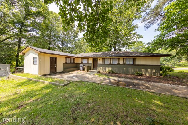 325 NW 16TH AVE, Center Point, AL - $1,019