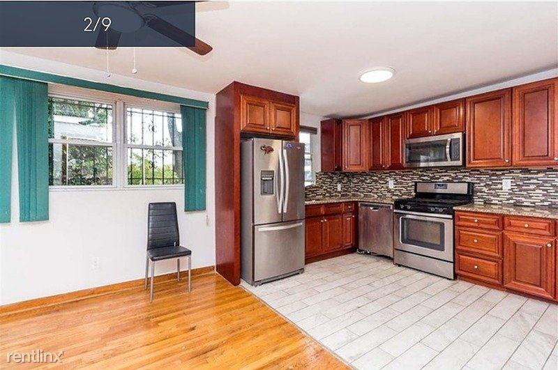 420 Wayne Street, Jersey City, NJ - $2,800
