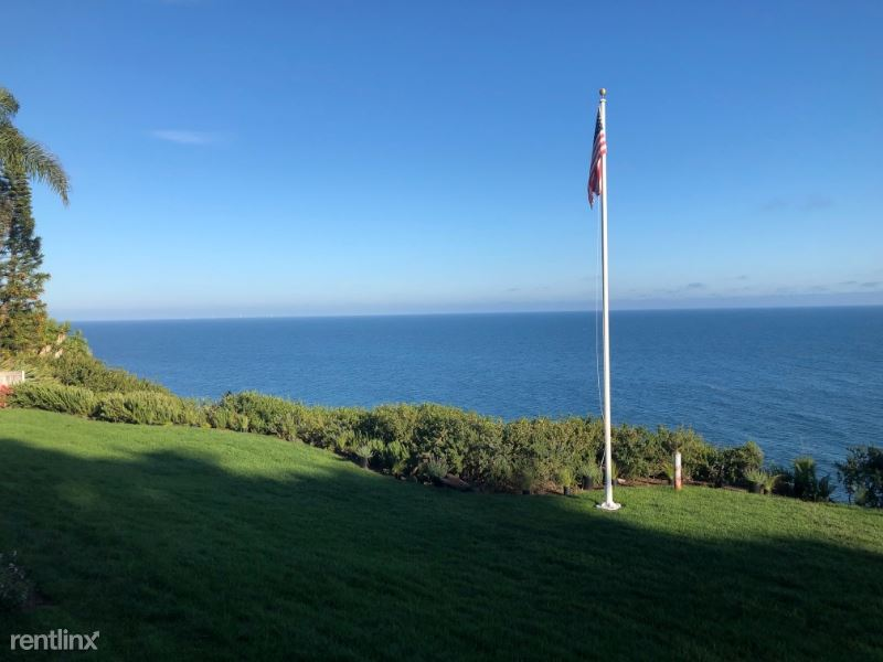Oceanfront, Santa Barbara, CA - $17,500