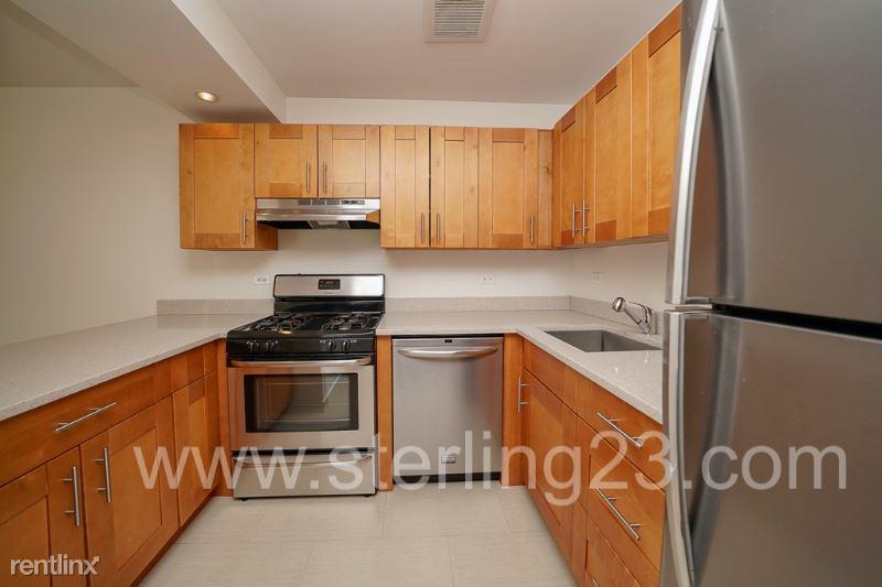 25-48 Crescent Street 2B, Astoria, NY - $2,450