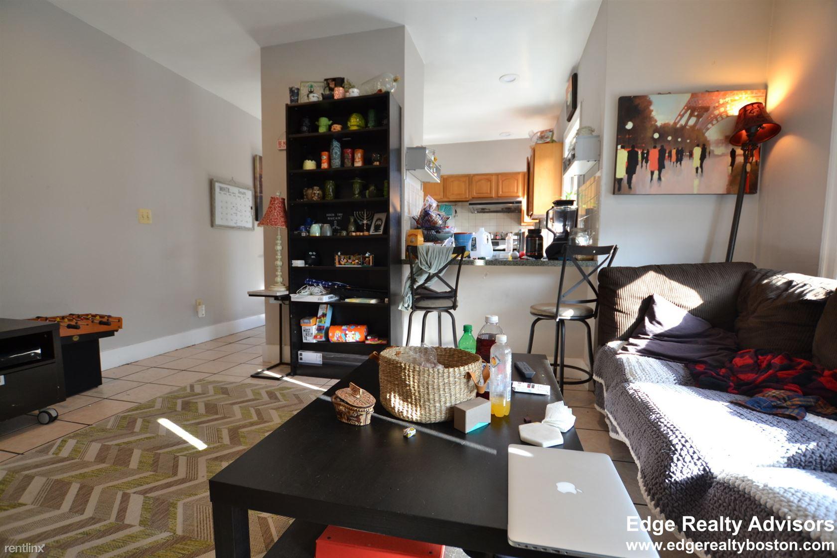 66 Quint Ave # 2, Allston, MA - $6,000