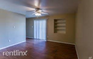 1410 Martinsville, Nacogdoches, TX - $765