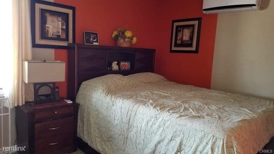 4402 N Eastbury Ave, Covina, CA - $3,500