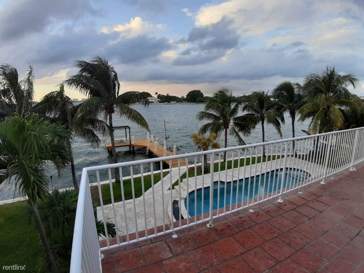 1575 Stillwater Drive, Miami Beach, FL - $22,500