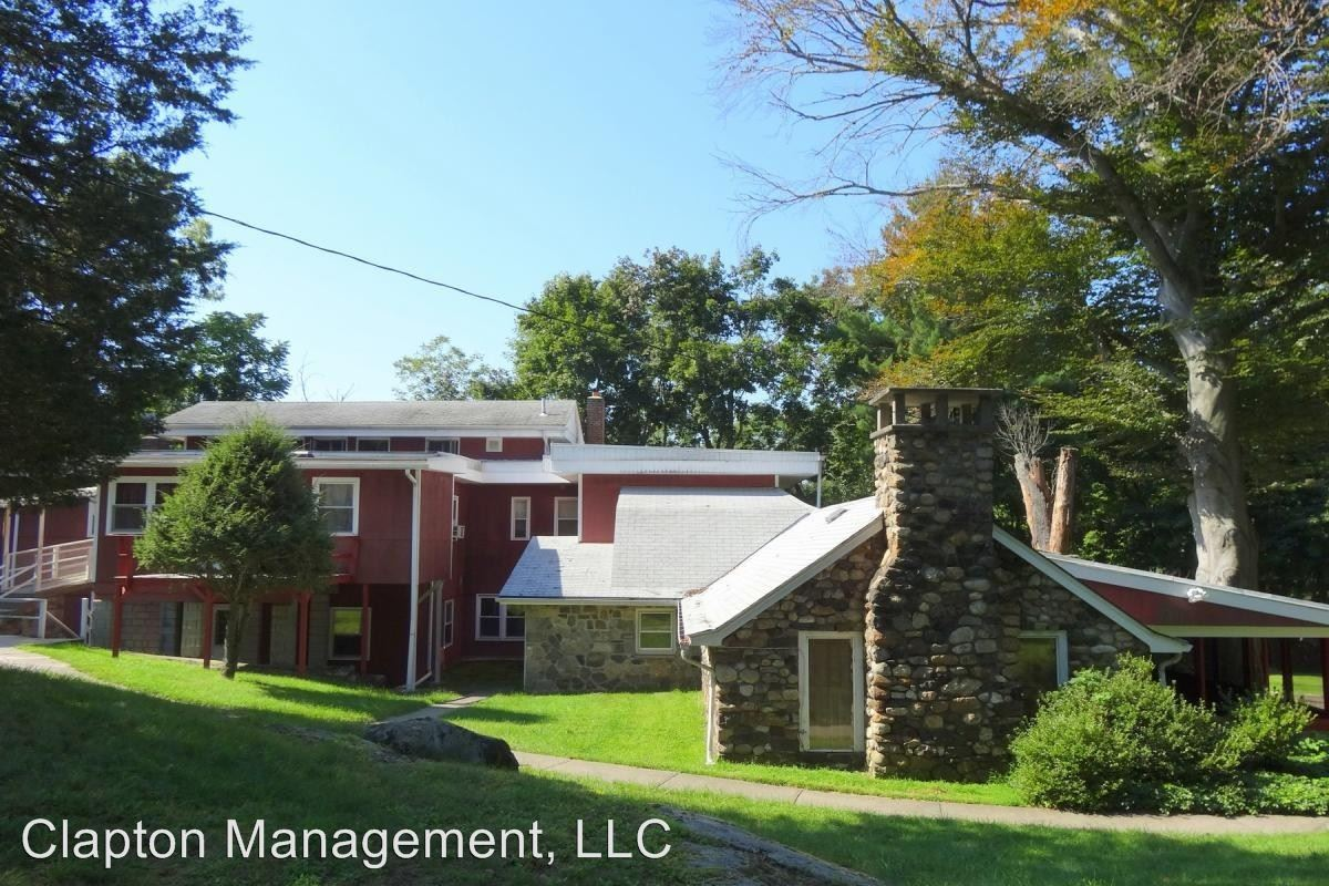 291 Furnace Dock Rd, Cortlandt Manor, NY - $2,800