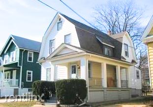 302 Sloan Ave, Collingswood, NJ - $1,595