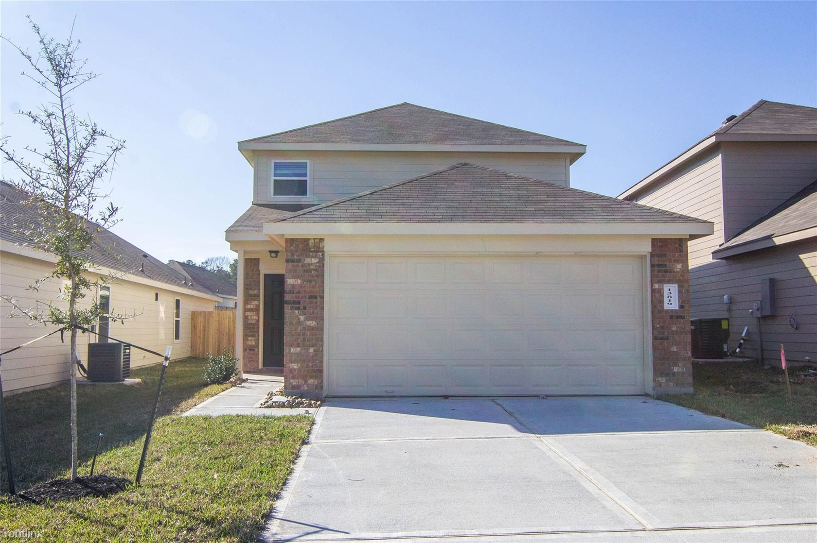 13819 Forest Springs Ln, Willis, TX - $1,675