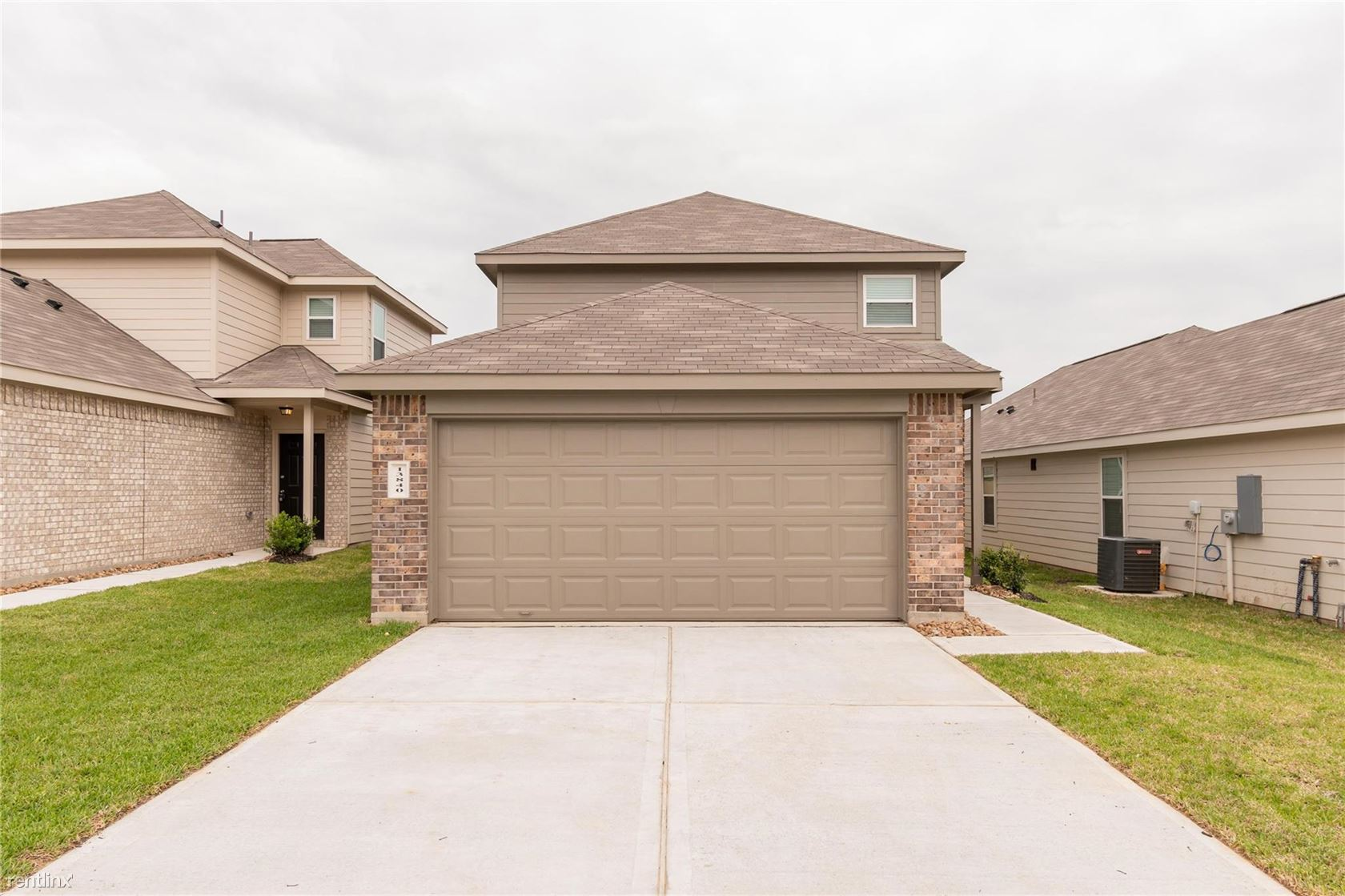 13840 Forest Springs Ln, Willis, TX - $1,675
