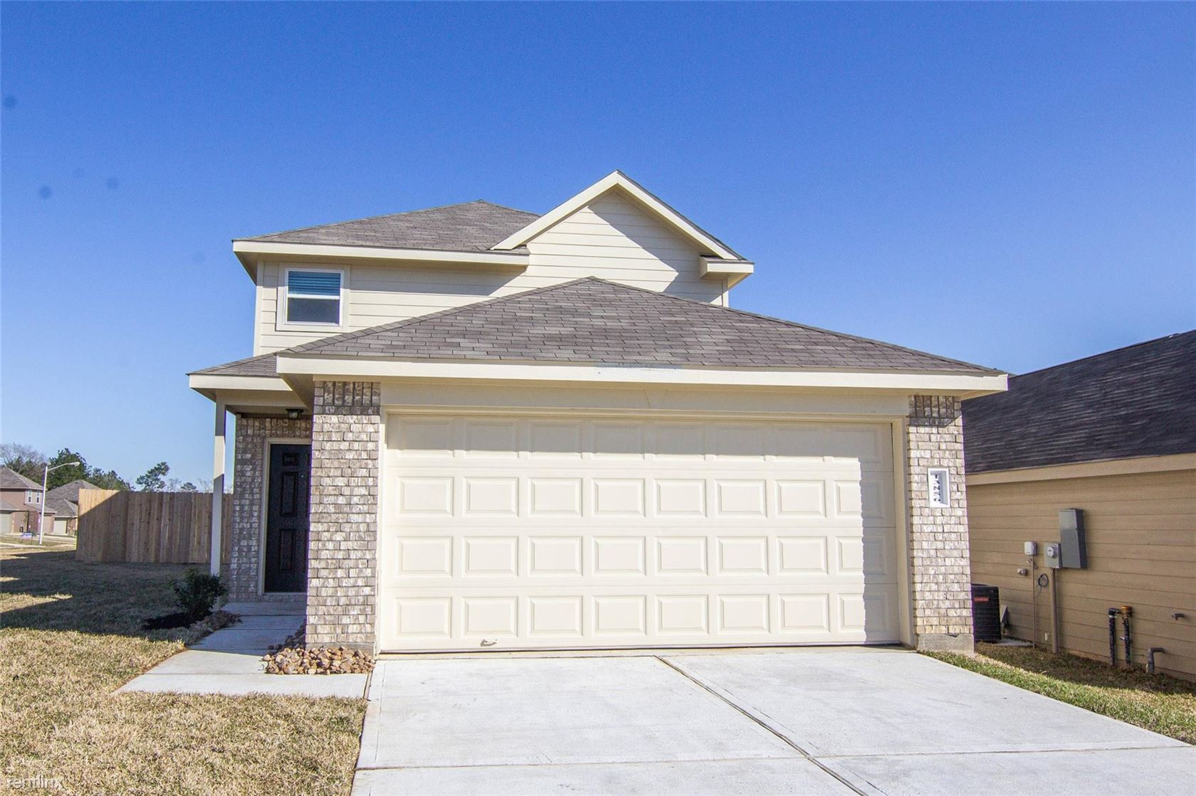 13856 Forest Springs Ln, Willis, TX - $1,695