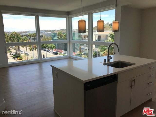 12760 Millennium Apt 420, Playa Vista, CA - $5,295