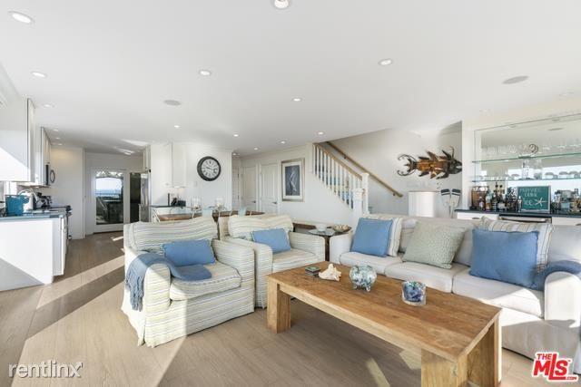 29680 Zuma Bay Way, Malibu, CA - $8,000
