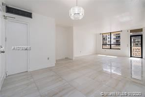 10185 Collins Ave, Bal Harbour, FL - $1,800