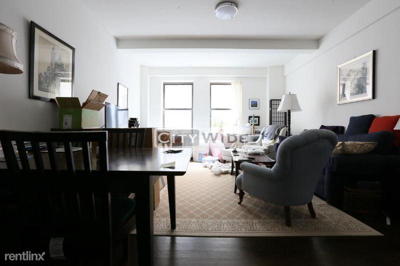 140 WEST 55TH STREET, NEW YORK, NH - $3,850