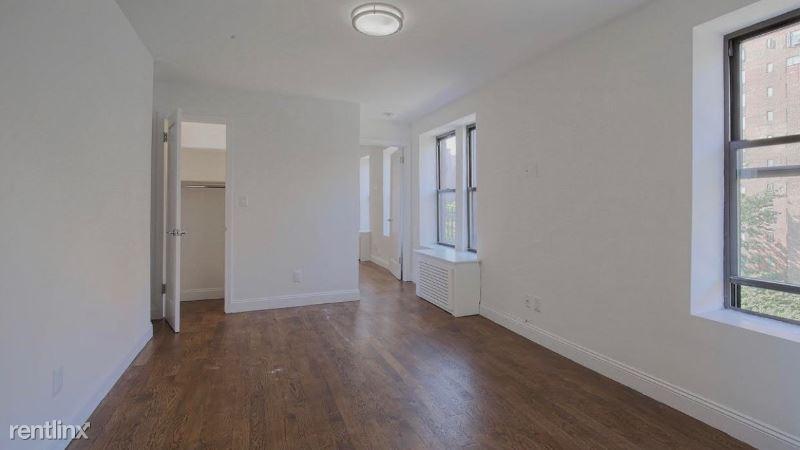 232 AVENUE B, New York, NY - $2,919