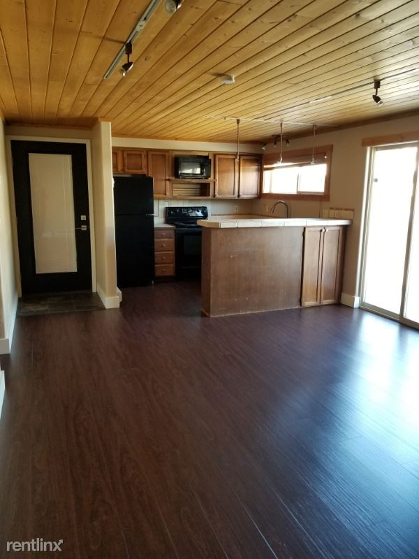 750 POWDERHORN LANE J4, Jackson, WY - $2,100