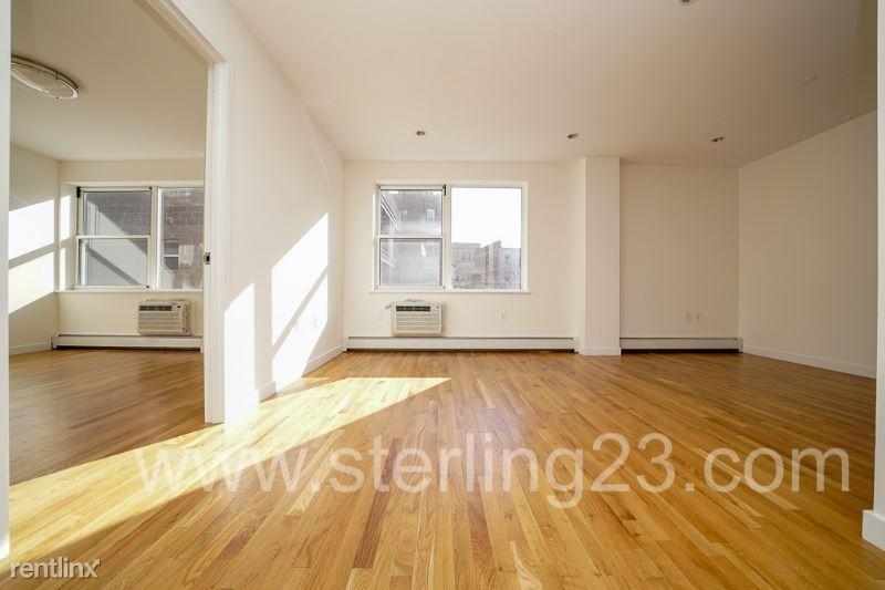 25-48 Crescent Street 2a, Astoria, NY - $2,450