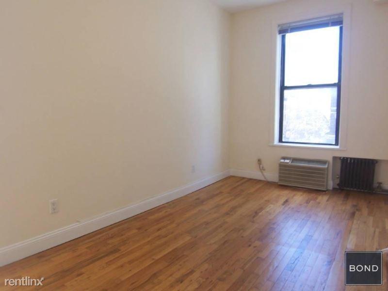 201 EAST 81ST STREET 4B, New York, NY - $2,450