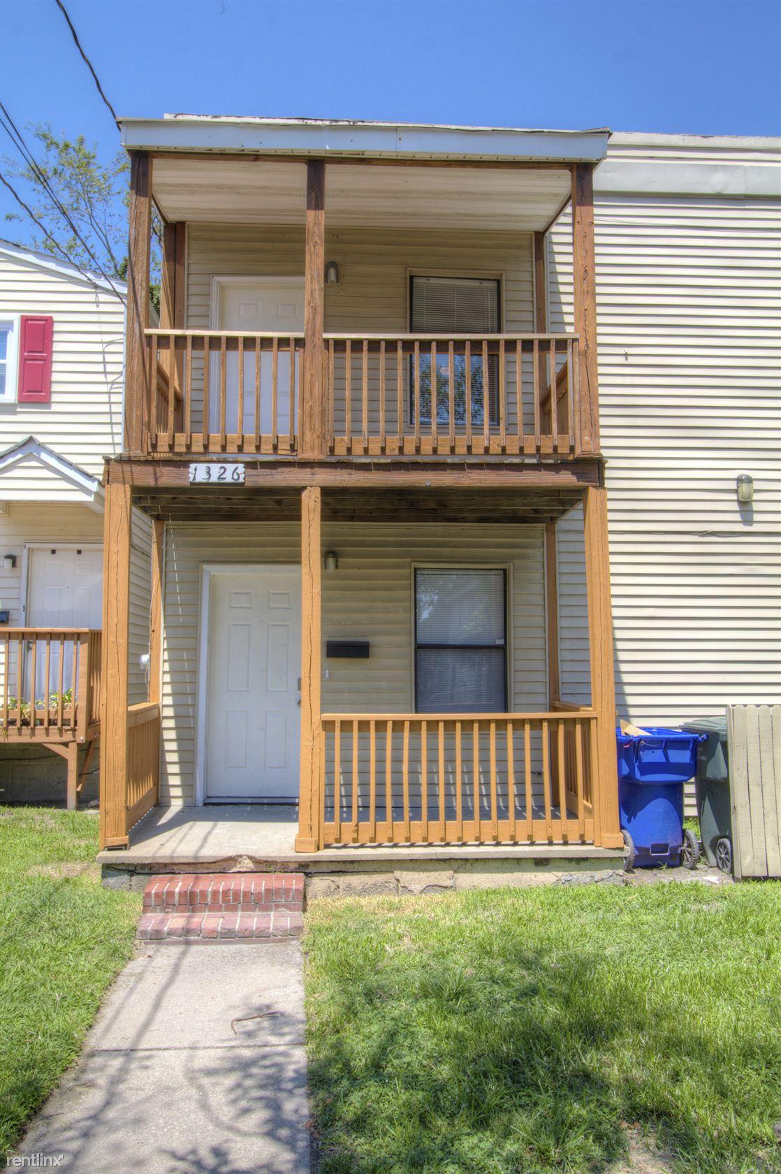 1326 W 42nd St, Norfolk, VA - $2,245