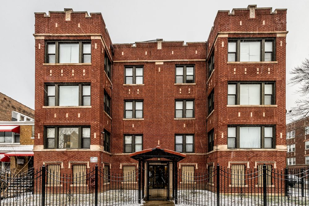 8057 S Marshfield Ave, Chicago, IL - 795 USD/ month