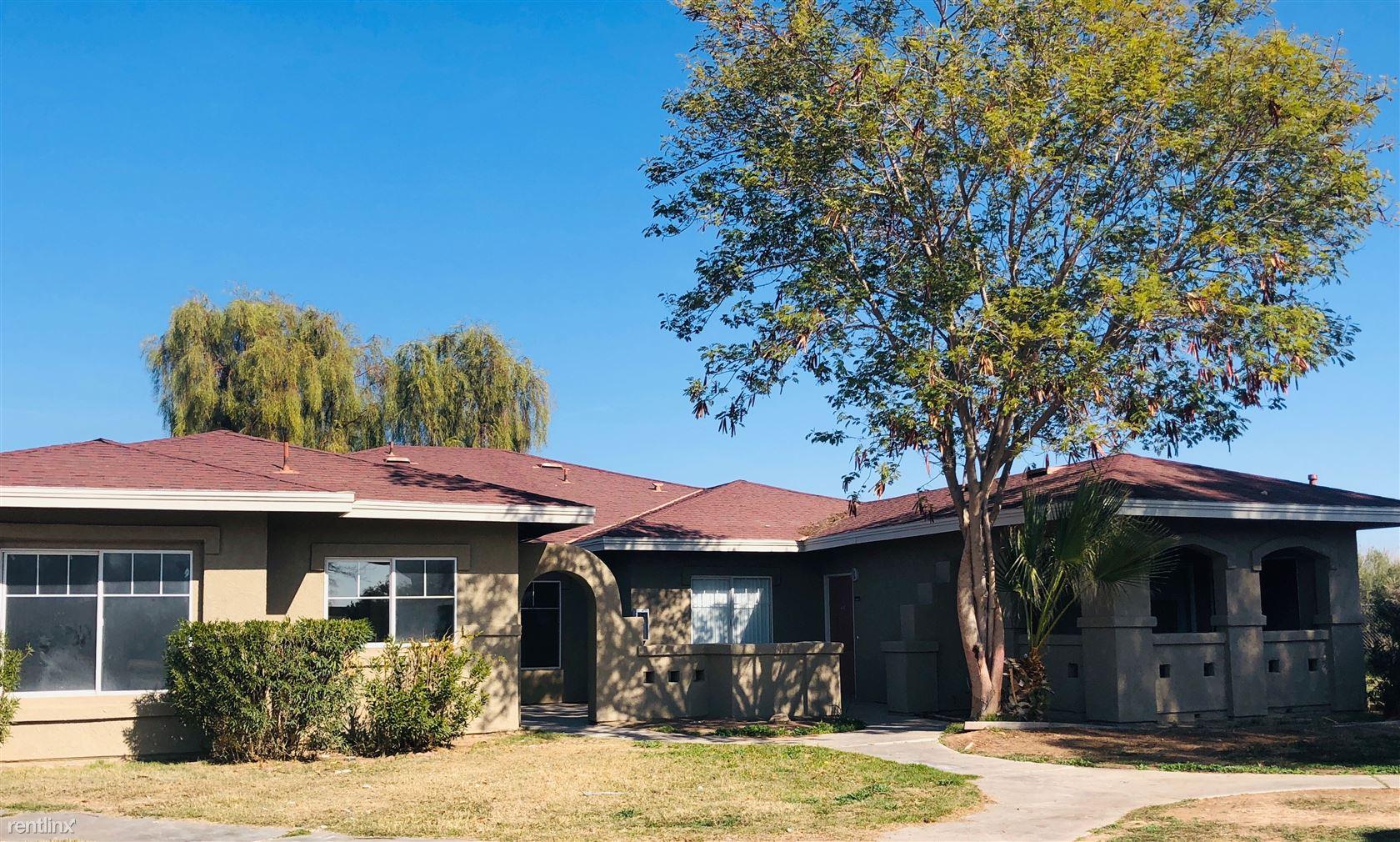 2200 E Donlon St, Blythe, CA - $899