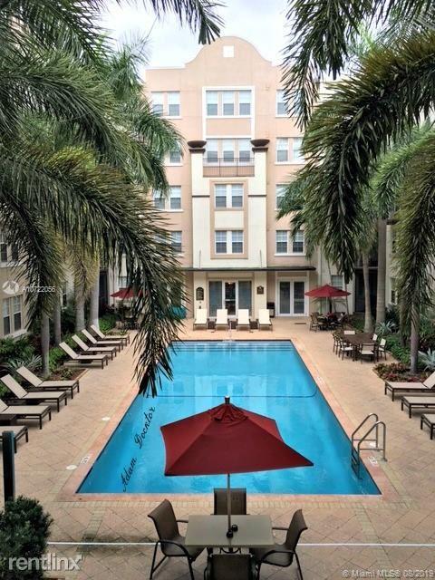 533 NE 3rd Ave Apt 418, Fort Lauderdale, FL - $1,890