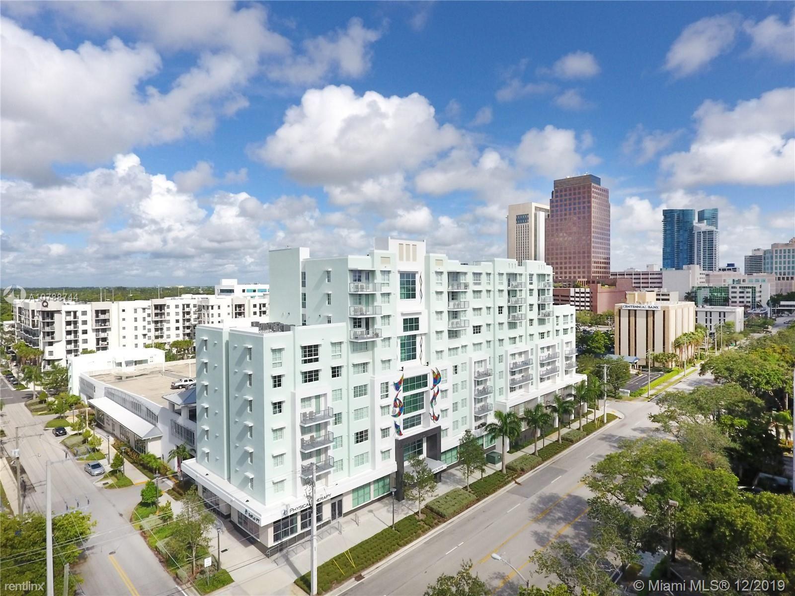 805 SE 3rd Ave, Fort Lauderdale, FL - $1,825
