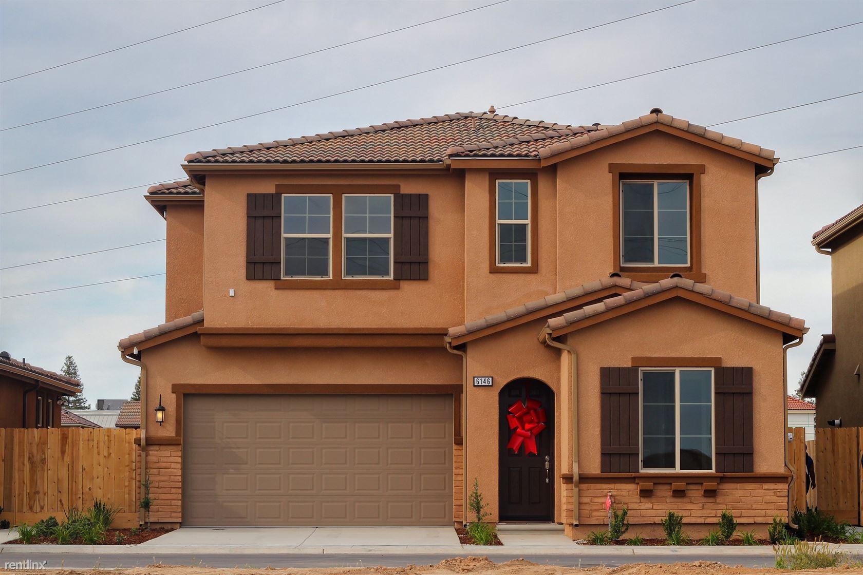 6146 W Bennington Dr, Fresno, CA - $1,750