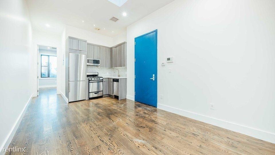 582 Fairview Ave, Ridgewood, NY - $850