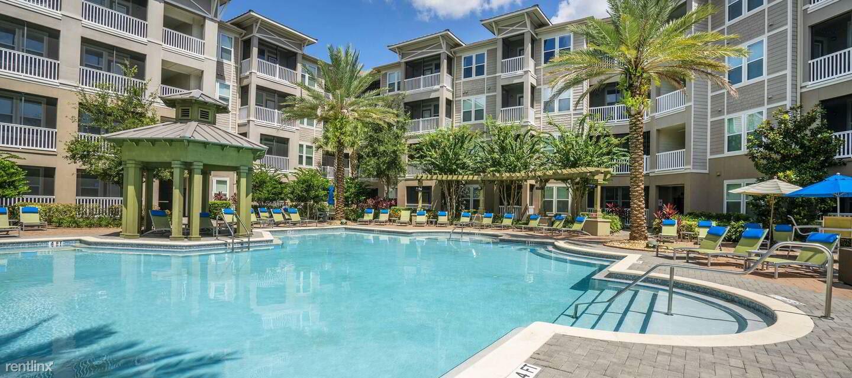 540 Trinity Lane North, St. Petersburg, FL - $1,519