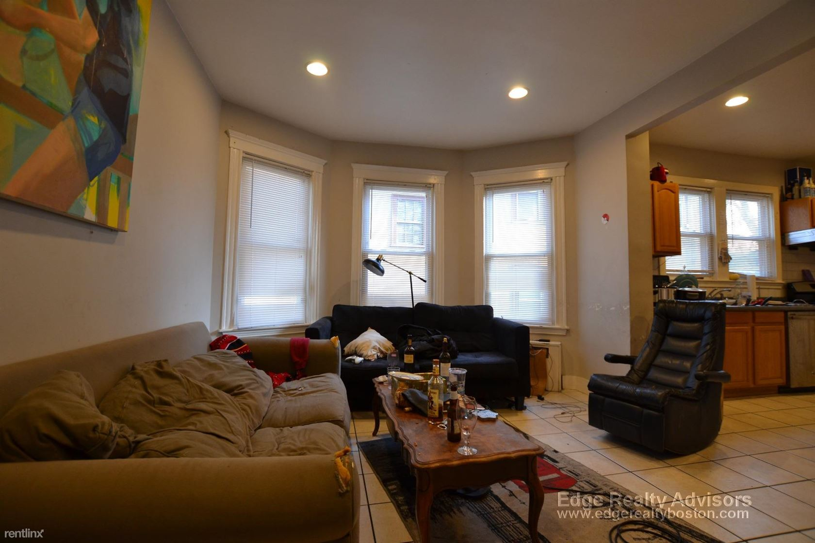 42 Long Ave, Allston, MA - $5,500