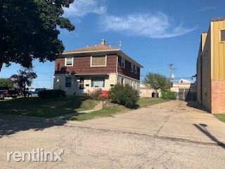 4978 N 125th St Lower, Butler, WI - $1,250