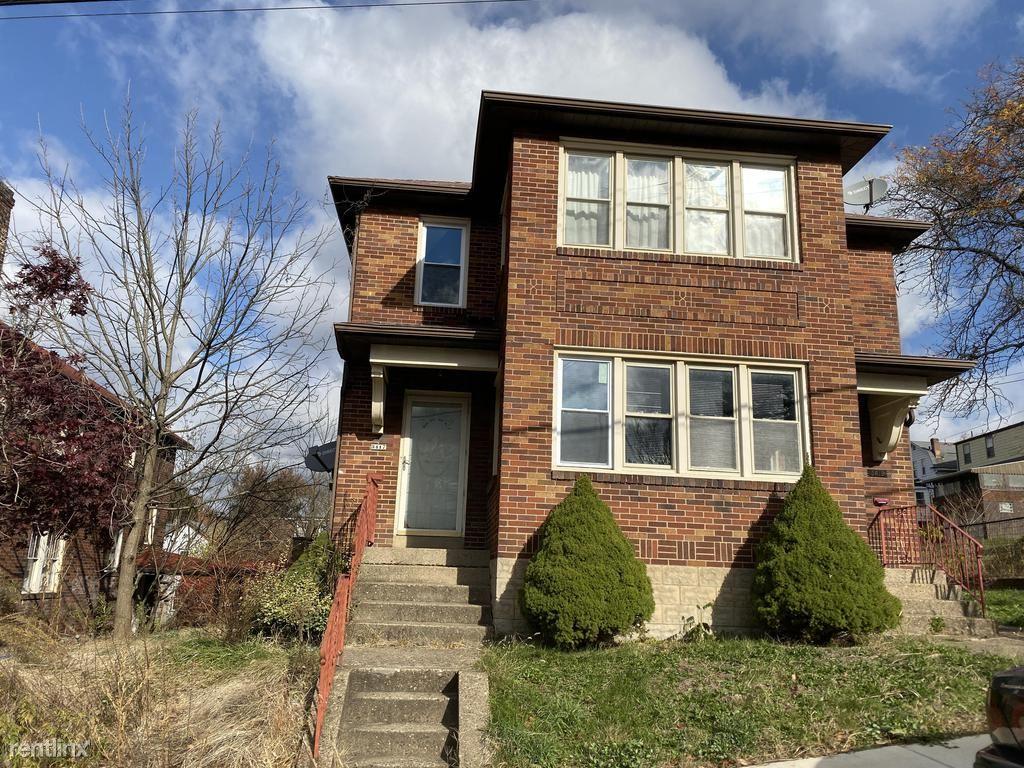 3417 Grover St, Mckeesport, PA - $799