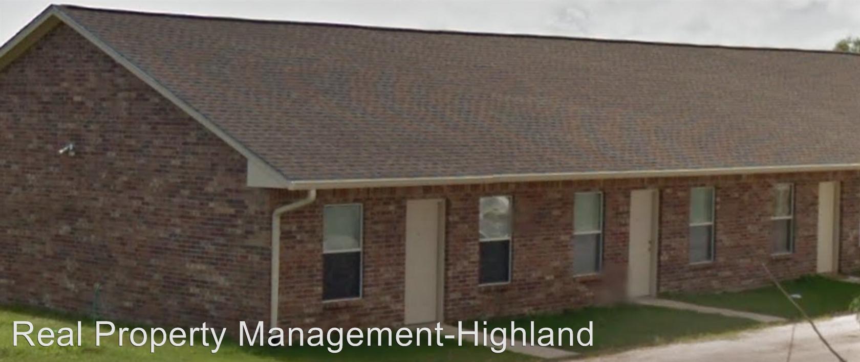 979 Dilley Street, Kingsland, TX - $725