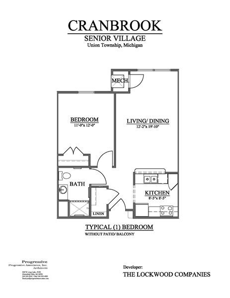 4608 S Isabella Rd, Mount Pleasant, MI - $781