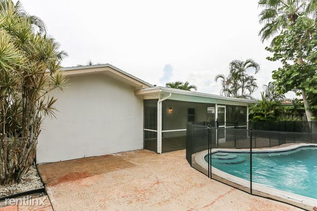 3251 NW 65th St, Fort Lauderdale, FL - $2,075