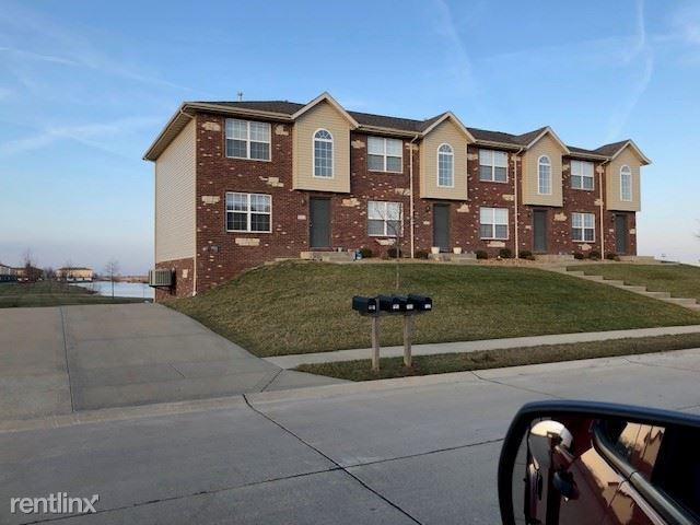 7541 Auburn Trce, Troy, IL - $1,000