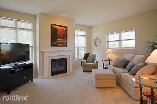 Hwy 212 & Powers Blvd, Chaska, MN - $1,800