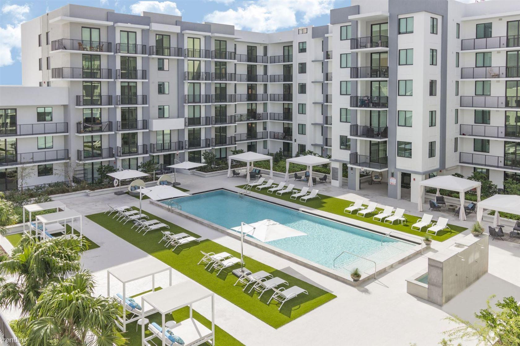 2138 Ludlam Rd, Miami, FL - $1,349