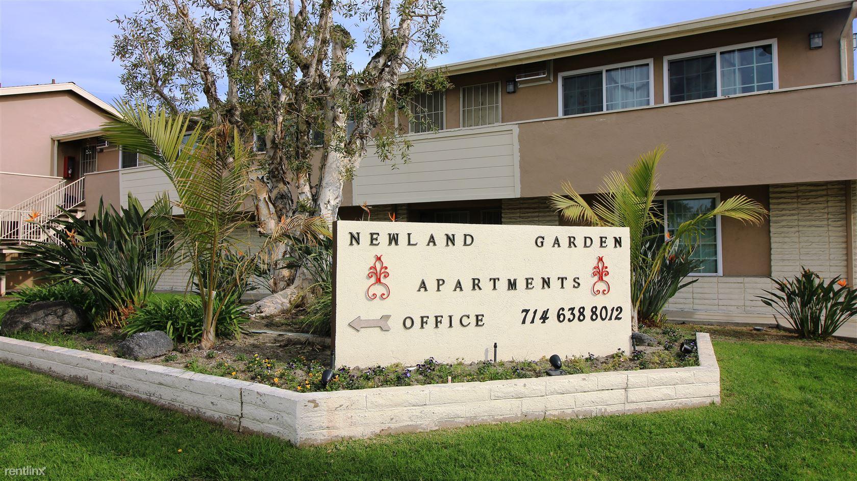 8520 Gloria Ave, Garden Grove, CA - $1,950 USD/ month