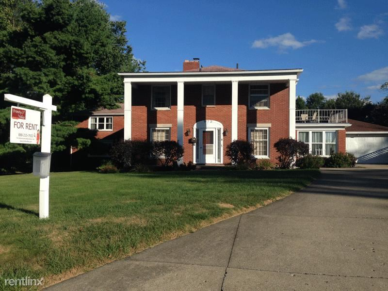 875 Andover Rd, Mansfield, OH - $545