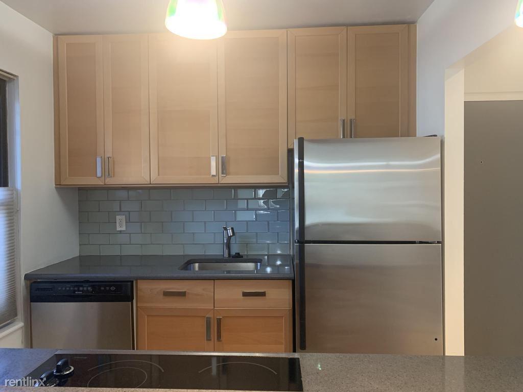 1200 Q St NW Unit 102, Washington, DC - $2,200
