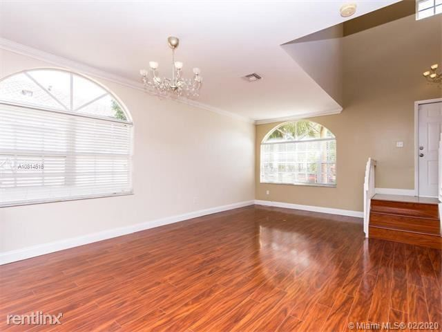 15928 NW 12th Ct, Pembroke Pines, FL - $2,800
