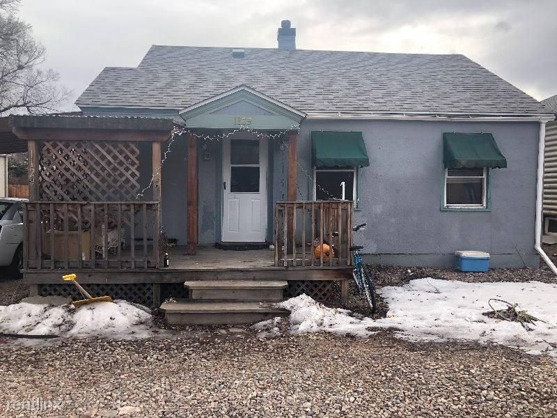 1129 W Mulberry St, Fort Collins, CO - $2,600