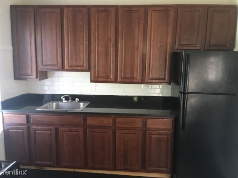 430 Linden Ave, Wilmette, IL - $1,215
